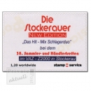 stampservice Wilfersdorf - stamp for you, Die Stockerauer...